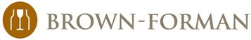 Brown Forman Testimonial Logo